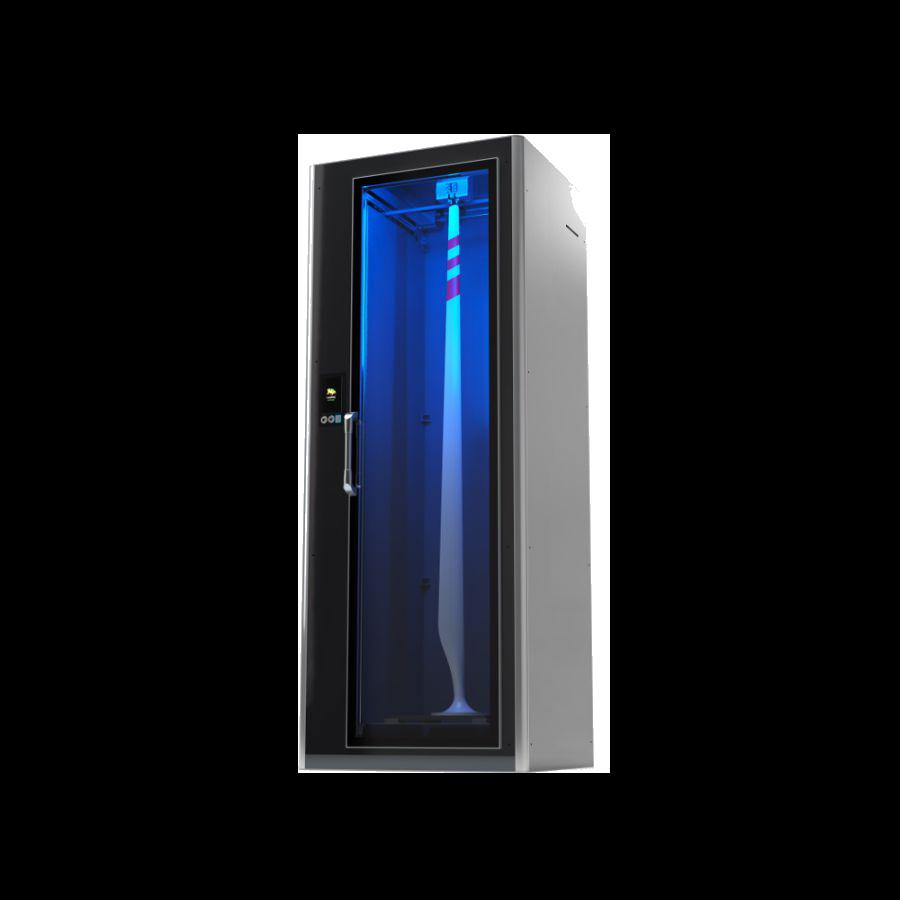 3D Printer Cabinet